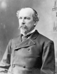 Matthew Calbraith Butler