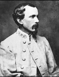 War-Time photo of Butler
